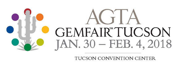 Tucson AGTA Gem Fair